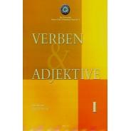 Verben & Adjektive 1