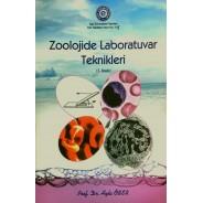 Zoolojide Laboratuvar Teknikleri