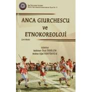 Anca Giurchescu