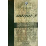 Balkanlar 2