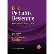 Klinik Pediatrik Beslenme