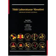 Tıbbi Laboratuvar Yönetimi