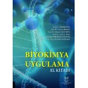 Biyokimya Uygulama El Kitabı
