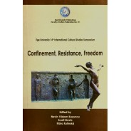 Confinement, Resistance, Freedom