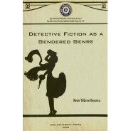 Detective Fiction As A Gendered Genre