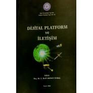 Dijital Platform ve İletişim