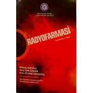 Radyofarmasi