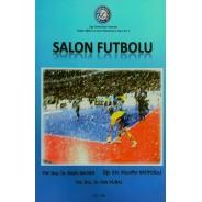 Salon Futbolu