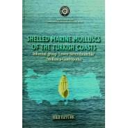 Shelled Marine Molluscs of the Turkish Coasts