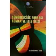 Sömürgecilik Sonrası Roman ve Eleştirisi