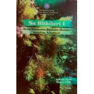 Su Bitkileri 1