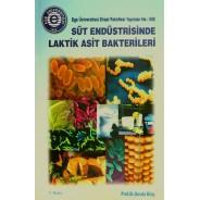 Süt Endüstrisinde Laktik Asit Bakterileri