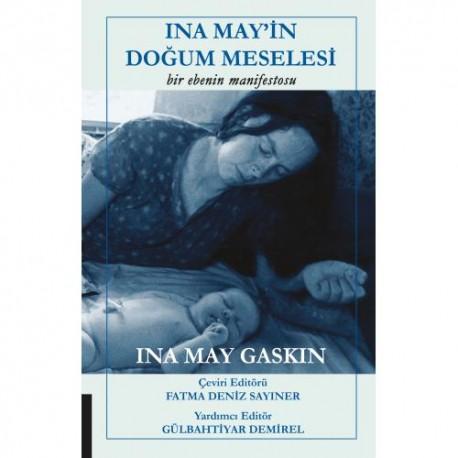 Ebelik Hemşirelik için 4 kitap bir arada