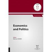 Economics and Politics ( AYBAK 2019 Eylül )