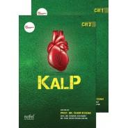 Kalp 2 Cilt