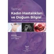 Temle Kadın Hastalıkları ve Doğum Bilgisi (Obstetri, Jinekoloji, Jinekolojik Onkoloji ve İnfertilite)