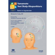 Yamamoto Yeni Skalp Akupunkturu