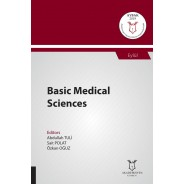 Basic Medical Sciences ( AYBAK 2019 Eylül )