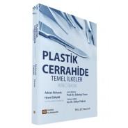 Plastik Cerrahide Temel İlkeler (2. Baskı)