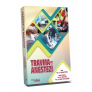 Travma ve Anestezi