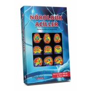 Nörolojik AcillerGözden Geçirilmiş ve Genişletilmiş