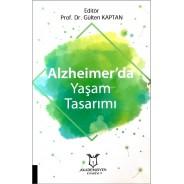 Alzheimer'de Yaşam Tasarımı