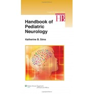 Handbook of Pediatric Neurology