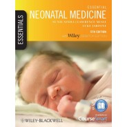 Essential Neonatal Medicine (Essentials) 5th Edition