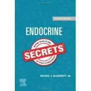 Endocrine Secrets