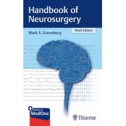Handbook of Neurosurgery 9th Edition