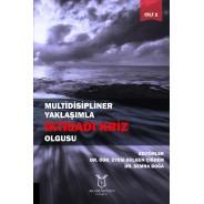 Multidisipliner Yaklaşımla İktisadi Kriz Olgusu CİLT 2