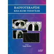 Radyoterapide Kısa Kurs Tedaviler
