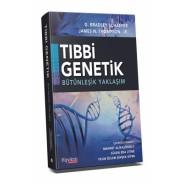 Tıbbi GenetikBütünleşik Yaklaşım