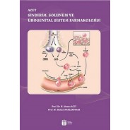 ACET Sindirim Solunum ve Ürogenital Sistem Farmakolojisi