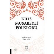 Kilis-Musabeyli Folkloru