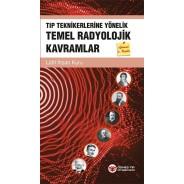 Tıp Teknik. Yönelik Radyolojik Kavramlar