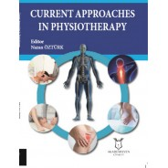 Current Approaches in Physiotherapy
