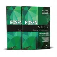 Rosen Acil Tıp Kavramlar ve Klinik Uygulama