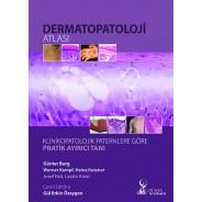 Dermatopatoloji Atlası