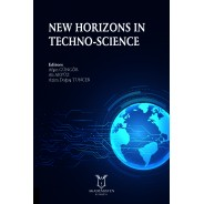 New Horizons in Techno-Science