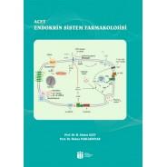 ACET Endokrin Sistem Farmakolojisi