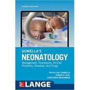 Gomella's Neonatology