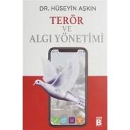 Terör ve Algı Yönetimi