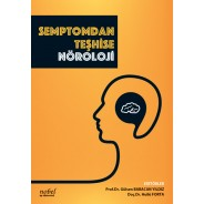 Semptomdan Teşhise Nöroloji