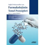 Sağlık Profesyonelleri için Farmakolojinin Temel Prensipleri