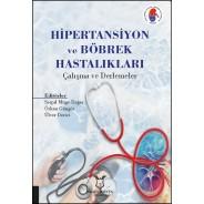 Hipertansiyon ve Böbrek Hastalıkları Çalışma ve Derlemeler