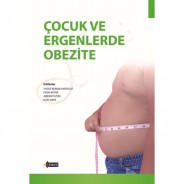 Çocuk ve Ergenlerde Obezite