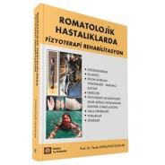 Romatolojik Hastalıklarda Fizyoterapi Rehabilitasyon