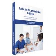Sağlık Bilimlerinde Eğitim
