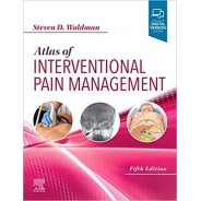 Atlas of Interventional Pain Management 5th Edition